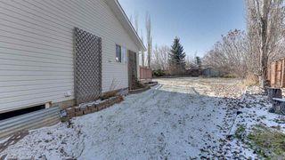 Photo 5: 7 LINDSAY Close: Spruce Grove House for sale : MLS®# E4178626