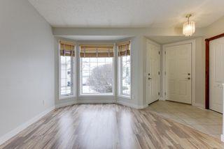 Photo 9: 7 LINDSAY Close: Spruce Grove House for sale : MLS®# E4178626
