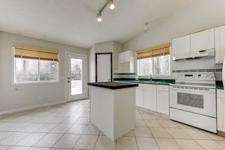 Photo 12: 7 LINDSAY Close: Spruce Grove House for sale : MLS®# E4178626