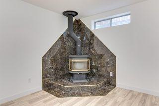 Photo 24: 7 LINDSAY Close: Spruce Grove House for sale : MLS®# E4178626
