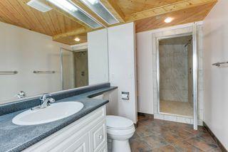 Photo 27: 7 LINDSAY Close: Spruce Grove House for sale : MLS®# E4178626
