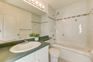 Photo 18: 7 LINDSAY Close: Spruce Grove House for sale : MLS®# E4178626