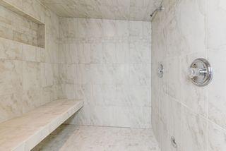 Photo 28: 7 LINDSAY Close: Spruce Grove House for sale : MLS®# E4178626