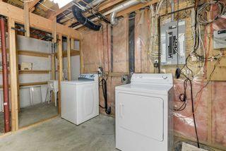 Photo 29: 7 LINDSAY Close: Spruce Grove House for sale : MLS®# E4178626