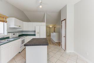 Photo 16: 7 LINDSAY Close: Spruce Grove House for sale : MLS®# E4178626