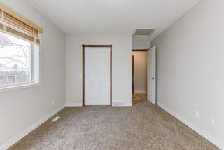 Photo 21: 7 LINDSAY Close: Spruce Grove House for sale : MLS®# E4178626