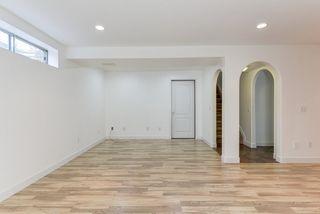 Photo 26: 7 LINDSAY Close: Spruce Grove House for sale : MLS®# E4178626