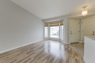 Photo 10: 7 LINDSAY Close: Spruce Grove House for sale : MLS®# E4178626