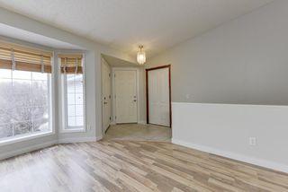 Photo 8: 7 LINDSAY Close: Spruce Grove House for sale : MLS®# E4178626
