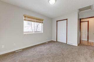 Photo 20: 7 LINDSAY Close: Spruce Grove House for sale : MLS®# E4178626