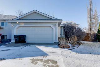 Photo 6: 7 LINDSAY Close: Spruce Grove House for sale : MLS®# E4178626