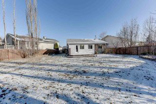 Photo 2: 7 LINDSAY Close: Spruce Grove House for sale : MLS®# E4178626