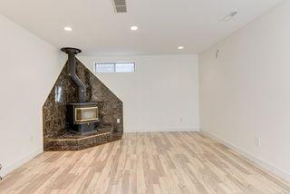 Photo 23: 7 LINDSAY Close: Spruce Grove House for sale : MLS®# E4178626