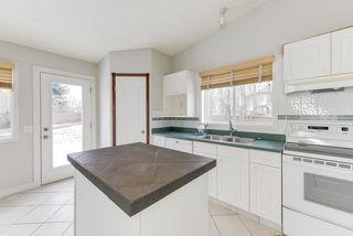 Photo 13: 7 LINDSAY Close: Spruce Grove House for sale : MLS®# E4178626