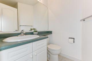Photo 22: 7 LINDSAY Close: Spruce Grove House for sale : MLS®# E4178626