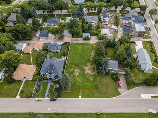 Photo 6: 8715 SASKATCHEWAN Drive in Edmonton: Zone 15 Vacant Lot for sale : MLS®# E4179380