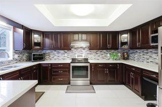 Main Photo: 9291 MCBURNEY Drive in Richmond: Garden City House for sale : MLS®# R2421529