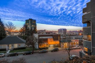 Main Photo: 404 130 E 2ND Street in North Vancouver: Lower Lonsdale Condo for sale : MLS®# R2423141