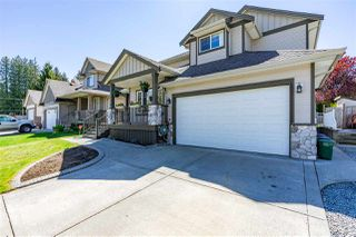 """Main Photo: 27968 TRESTLE Avenue in Abbotsford: Aberdeen House for sale in """"West Abbotsford Station"""" : MLS®# R2424374"""
