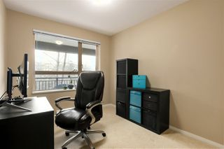 Photo 13: 303 700 KLAHANIE Drive in Port Moody: Port Moody Centre Condo for sale : MLS®# R2428342