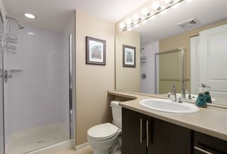 Photo 12: 303 700 KLAHANIE Drive in Port Moody: Port Moody Centre Condo for sale : MLS®# R2428342