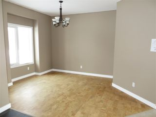 Photo 3: 280 21539 TWP RD 503: Rural Leduc County Condo for sale : MLS®# E4185409