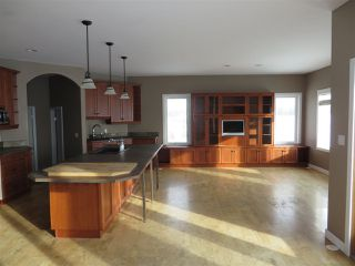 Photo 4: 280 21539 TWP RD 503: Rural Leduc County Condo for sale : MLS®# E4185409