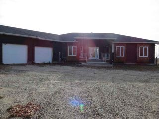 Photo 25: 280 21539 TWP RD 503: Rural Leduc County Condo for sale : MLS®# E4185409