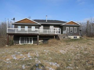 Photo 33: 280 21539 TWP RD 503: Rural Leduc County Condo for sale : MLS®# E4185409