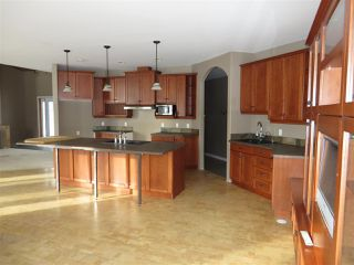 Photo 7: 280 21539 TWP RD 503: Rural Leduc County Condo for sale : MLS®# E4185409