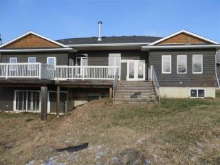 Photo 32: 280 21539 TWP RD 503: Rural Leduc County Condo for sale : MLS®# E4185409