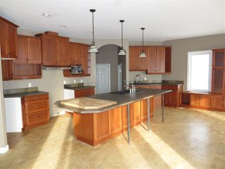 Photo 5: 280 21539 TWP RD 503: Rural Leduc County Condo for sale : MLS®# E4185409