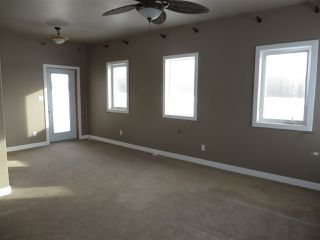 Photo 11: 280 21539 TWP RD 503: Rural Leduc County Condo for sale : MLS®# E4185409