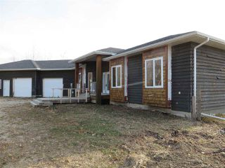 Photo 27: 280 21539 TWP RD 503: Rural Leduc County Condo for sale : MLS®# E4185409