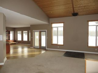 Photo 2: 280 21539 TWP RD 503: Rural Leduc County Condo for sale : MLS®# E4185409