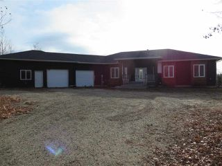 Photo 24: 280 21539 TWP RD 503: Rural Leduc County Condo for sale : MLS®# E4185409