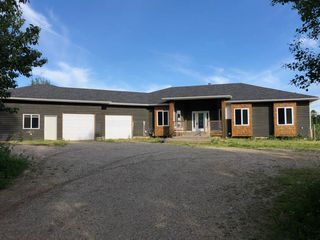 Photo 1: 280 21539 TWP RD 503: Rural Leduc County Condo for sale : MLS®# E4185409
