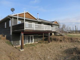 Photo 34: 280 21539 TWP RD 503: Rural Leduc County Condo for sale : MLS®# E4185409