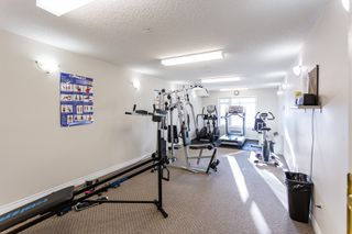 Photo 22: 410 8909 100 Street NW in Edmonton: Condo for sale