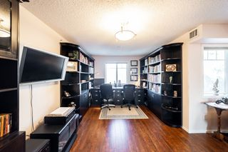 Photo 12: 410 8909 100 Street NW in Edmonton: Condo for sale
