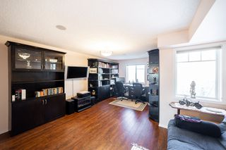 Photo 11: 410 8909 100 Street NW in Edmonton: Condo for sale