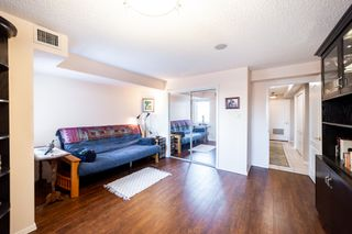 Photo 13: 410 8909 100 Street NW in Edmonton: Condo for sale