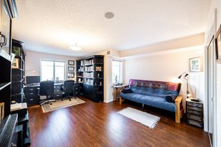 Photo 10: 410 8909 100 Street NW in Edmonton: Condo for sale