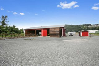 Photo 2: 8290 AITKEN Road in Chilliwack: Chilliwack Yale Rd West Industrial for sale : MLS®# C8031335