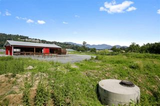 Photo 3: 8290 AITKEN Road in Chilliwack: Chilliwack Yale Rd West Industrial for sale : MLS®# C8031335