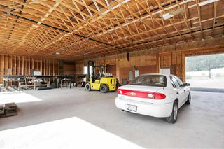 Photo 4: 8290 AITKEN Road in Chilliwack: Chilliwack Yale Rd West Industrial for sale : MLS®# C8031335