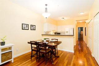 "Photo 6: 4 221 ASH Street in New Westminster: Uptown NW Townhouse for sale in ""Penny Lane"" : MLS®# R2446228"