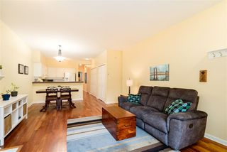 "Photo 7: 4 221 ASH Street in New Westminster: Uptown NW Townhouse for sale in ""Penny Lane"" : MLS®# R2446228"