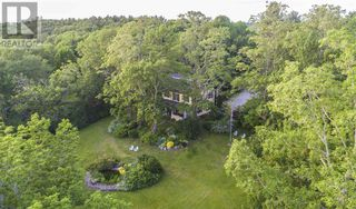 Photo 3: 147 Hwy 8 in Milton: Other for sale : MLS®# 201815717