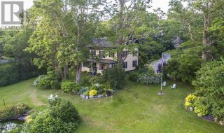 Photo 2: 147 Hwy 8 in Milton: Other for sale : MLS®# 201815717